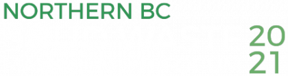Northern BC Solid Waste Forum 2021